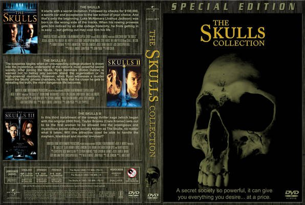 The-Skulls-Trilogy--Front-Cover-34505