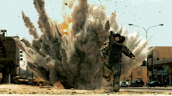film-review-the-hurt-locker