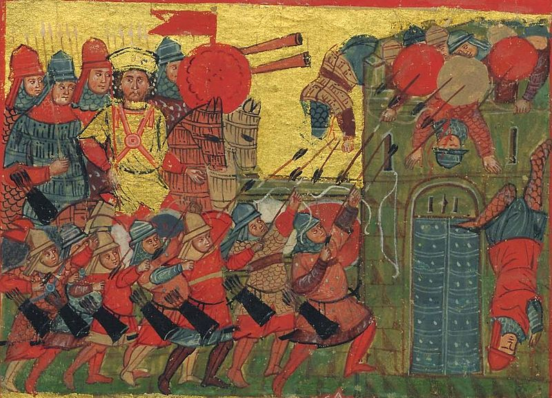 800px-Byzantine_Greek_Alexander_Manuscript_Cataphract_(cropped)