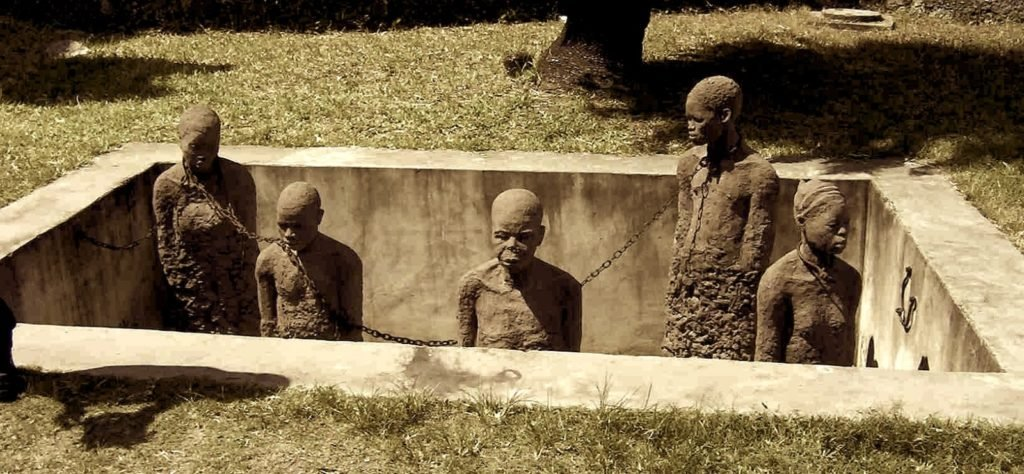slave_trade_monument